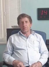 Gazik, 54, Russia, Makhachkala