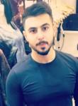 سجاد المدريدي, 22 года, بغداد