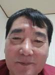 Pyeon song beom , 57, Goyang-si