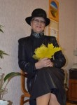 Larisa, 57  , Kolchugino