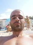 Martin , 35  , Silistra