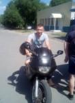 Valeriy, 39  , Verkhniy Mamon