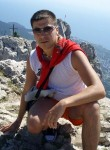 Roman , 30  , Iznoski