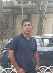 Hasan, 34  , Erbil