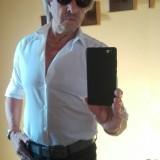 Marcomen, 61  , Fagnano Olona