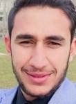 Fatih, 24  , Cermik
