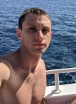 Denis, 25  , Balti