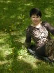 Olga, 49  , Genichesk