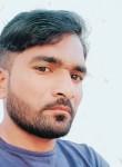 Devilalsarwa, 25  , Rawatsar