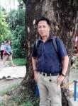 vuminh tai, 52  , Ho Chi Minh City