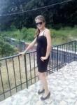 nicoleta, 20  , Ploneour-Lanvern