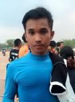 noom, 18  , Nakhon Ratchasima