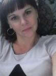 Tatyana, 35  , askiz