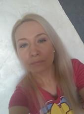 Yuliya, 45, Russia, Moscow