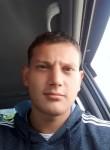 Vladislav, 24  , Volotsjajevka-Vtoraja