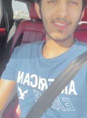 faleh55, 25, Kuwait, Al Ahmadi