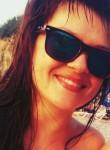 Алена, 35  , Olginka