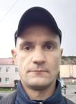 Seryega, 33, Murmansk