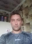 yura, 42  , Svetlogorsk