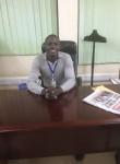 kisitu cecilio, 23  , Kampala