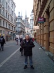 Zheka, 31  , Brno