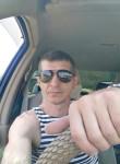 Aleksandr, 45  , Lesozavodsk