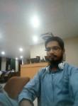 sami, 23  , Karachi