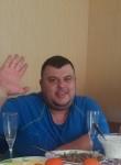Mikhail , 37  , Ceadir-Lunga