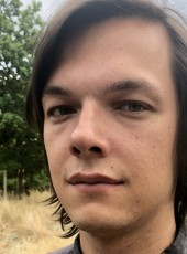 AdamAlexander, 24, Sweden, Vaexjoe