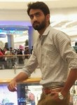 amir, 22  , Madinat Hamad