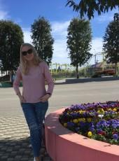 Tatyana, 41, Russia, Adler