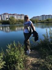 Tatyana, 42, Russia, Adler