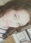 Adelya, 23  , Agryz