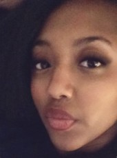 Lily damour, 28, Luxembourg, Differdange