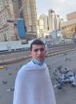 ابو آسر, 26, Al Qatif