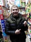 Andrey, 24  , Vyalikaya Byerastavitsa