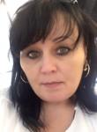 Lara, 46  , Moscow