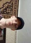 Udovik Vladimir, 28  , Divnoye