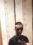 Lev, 24  , Kremenchuk