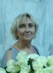 Zhanna, 53  , Chernihiv
