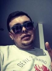 evgeniy, 26, Russia, Rostov-na-Donu