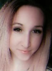 Mariya, 25, Ukraine, Kharkiv