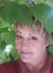 irina, 53, Babruysk