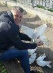 Andrey, 41  , Odessa