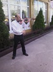 Aleksandr, 49  , Kirovohrad