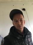Maks, 36  , Yaroslavl