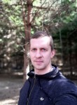 Andrey , 36, Kazan