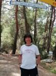 Cem, 47 лет, Ankara