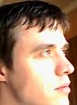 Aleksandr, 32  , Arzamas