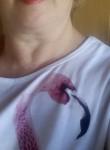 Tatyana, 53  , Steinfurt